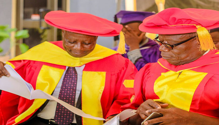 Synergies-Institute–Ghana-admission-policy